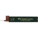 FABER-CASTELL Feinminen 0,5 mm HB