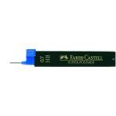 FABER-CASTELL Feinminen 0,7 mm HB