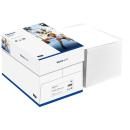 Maxi-Box inapa tecno Kopierpapier star A4 80 g/qm