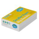 500 Blatt DIN A5 Kopierpapier 80g/qm