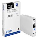 Original Druckerpatrone Epson T04B1 XL schwarz