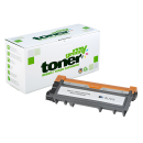 Alternativ Toner zu Brother TN-2320 schwarz - 2600 S. my...