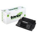 my green Toner zu Canon 039H / 0288C001 Schwarz - ca....