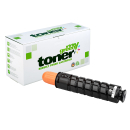 my green Toner zu Canon C-EXV 32 / 2786B002 Schwarz - ca....