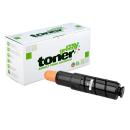 my green Toner zu Canon C-EXV 39 / 4792B002 Schwarz - ca....