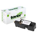 my green Toner zu Epson C13S050612 Magenta - ca. 1400 Seiten