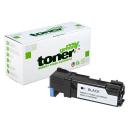 my green Toner zu Epson C13S050630 Schwarz - ca. 3000 Seiten