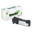 my green Toner zu Epson C13S050629 Cyan - ca. 2500 Seiten