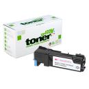 my green Toner zu Epson C13S050628 Magenta - ca. 2500 Seiten