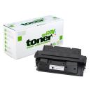 my green Toner zu HP EP-52 / 3839A003 / C4127X / 27X...