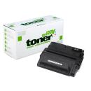 my green Toner zu HP Q5942A / 42A Schwarz - ca. 10000 Seiten