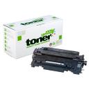 my green Toner zu HP 724 / 3481B002 / CE255A / 55A...