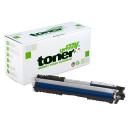 my green Toner zu HP 729C / 4369B002 / CE311A / 126A Cyan...