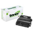 my green Toner zu HP CE390X / 90X Schwarz - ca. 36000 Seiten