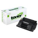 my green Toner zu HP CF281X / 81X Schwarz - ca. 25000 Seiten