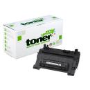 my green Toner zu HP CC364A / 64A Schwarz - ca. 20000 Seiten