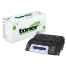 my green Toner zu HP Q5945A / 45A Schwarz - ca. 24000 Seiten