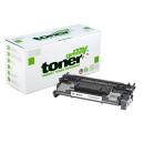 my green Toner zu HP CF226X / 26X / 052H / 2200C002...