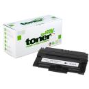 my green Toner zu Dell 593-10329 / HX756 Schwarz - ca....