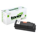 my green Toner zu Kyocera TK-360 / 1T02J20EU0 Schwarz -...