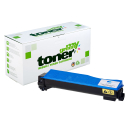 my green Toner zu Kyocera TK-540C / 1T02HLCEU0 Cyan - ca....