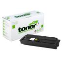 my green Toner zu Kyocera TK-475 / 1T02K30NL0 Schwarz -...