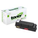 my green Toner zu Kyocera TK-320 / 1T02F90EU0 Schwarz -...