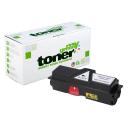 my green Toner zu Kyocera TK-1130 / 1T02MJ0NL0 Schwarz -...