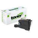 my green Toner zu Kyocera TK-1125 / 1T02M70NL0 Schwarz -...