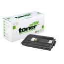 my green Toner zu Kyocera TK-7105 / 1T02P80NL0 Schwarz -...