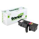 my green Toner zu Kyocera TK-5240M / 1T02R7BNL0 Magenta -...