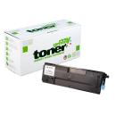 my green Toner zu Kyocera TK-7300 / 1T02P70NL0 Schwarz -...