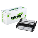 my green Toner zu Lexmark 595-10013 / UD314 / 75P6960 /...