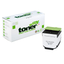 my green Toner zu Lexmark 70C2HK0 / 702HK Schwarz - ca....