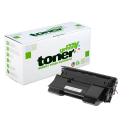 my green Toner zu Oki 1279101 Schwarz - ca. 20000 Seiten