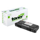 Alternativ Toner zu Ricoh 407166 schwarz - 1200 S. my green