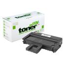 my green Toner zu Ricoh 407254 Schwarz - ca. 2600 Seiten