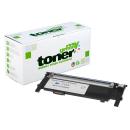 my green Toner zu Samsung CLT-C4072S/ELS Cyan - ca. 1500...