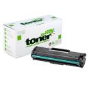 my green Toner zu Samsung MLT-D101S/ELS Schwarz - ca....