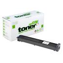 my green Toner zu Sharp MX-31GTBA Schwarz - ca. 18000 Seiten