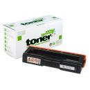 my green Toner zu Sharp DX-C20TB Schwarz - ca. 5000 Seiten