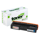 my green Toner zu Sharp DX-C20TC Cyan - ca. 5000 Seiten