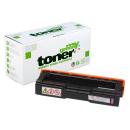 my green Toner zu Sharp DX-C20TM Magenta - ca. 5000 Seiten