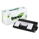 my green Toner zu Xerox 106R01149 Schwarz - ca. 12000 Seiten