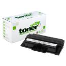 my green Toner zu Xerox 108R00795 Schwarz - ca. 10000 Seiten