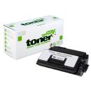my green Toner zu Xerox 106R01371 Schwarz - ca. 14000 Seiten