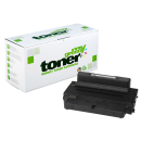 my green Toner zu Xerox 106R02307 Schwarz - ca. 11000 Seiten