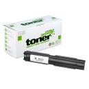 my green Toner zu Xerox 006R01457 Schwarz - ca. 22000 Seiten