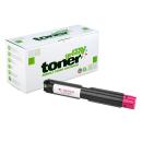 my green Toner zu Xerox 006R01459 Magenta - ca. 15000 Seiten