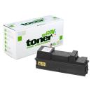 my green Toner zu Utax 4424010010 / 4424010115 Schwarz -...
